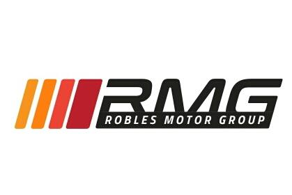 Robles Motor Group