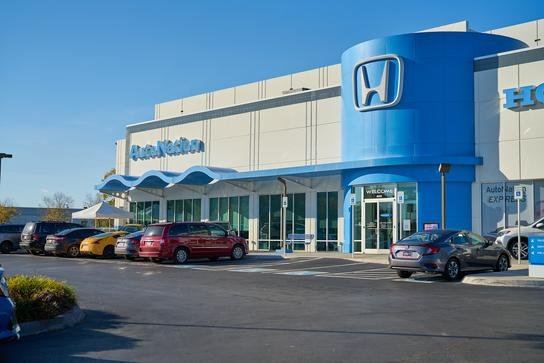 autonation honda west knoxville car dealership in knoxville tn 37922 1945 kelley blue book. Black Bedroom Furniture Sets. Home Design Ideas