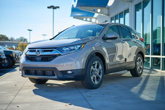 Easy Auto Knoxville Tn >> AutoNation Honda West Knoxville car dealership in Knoxville, TN 37922-1945 | Kelley Blue Book