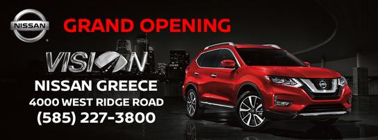 Vision Nissan Greece 1