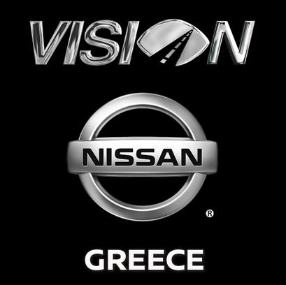 Vision Nissan Greece 2