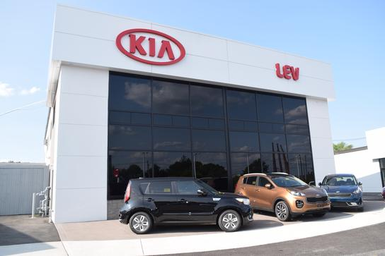Lev Kia Of Framingham Car Dealership In Framingham Ma 01701