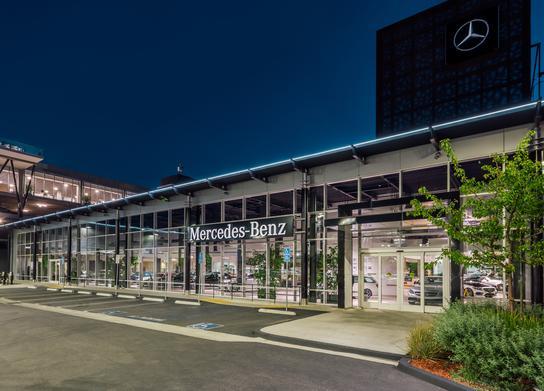 Downtown LA Motors Car Dealership In LOS ANGELES, CA 90015 3421 | Kelley  Blue Book