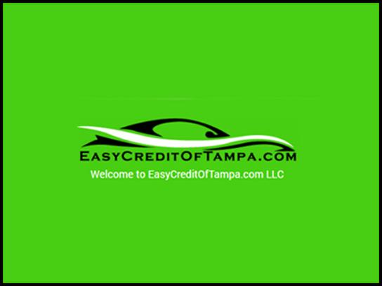 Easy Credit of Tampa