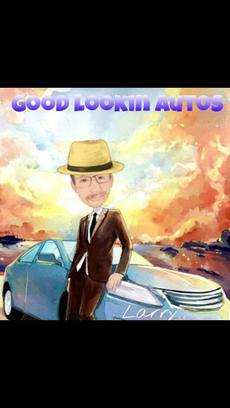 Good Lookin Auto Sales Inc