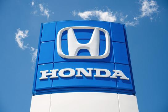 Gates Honda car dealership in RICHMOND, KY 40475-8178 | Kelley Blue