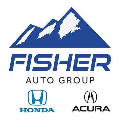 Fisher Honda Acura Car Dealership In Boulder CO 80303