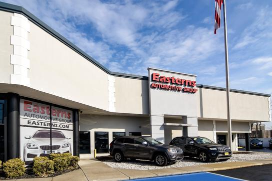 Easterns Automotive Group of Temple Hills 1