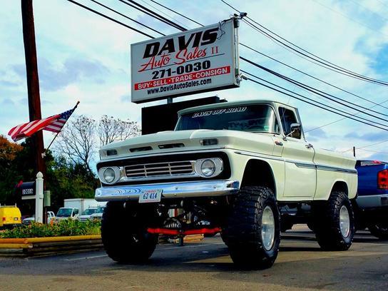 Used Trucks For Sale In Va >> Used Pickup Trucks For Sale In Va Top Car Release 2020