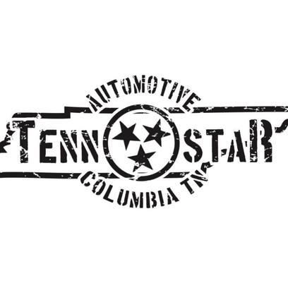 Tennstar Automotive