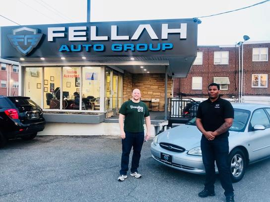 Fellah Auto Group 2