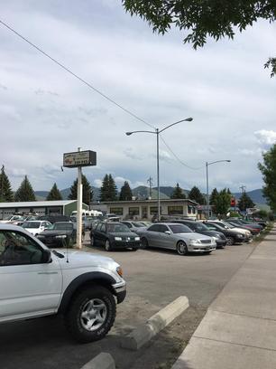 Car Dealerships Missoula Mt >> Cars 4 U Llc Car Dealership In Missoula Mt 59808 1814 Kelley