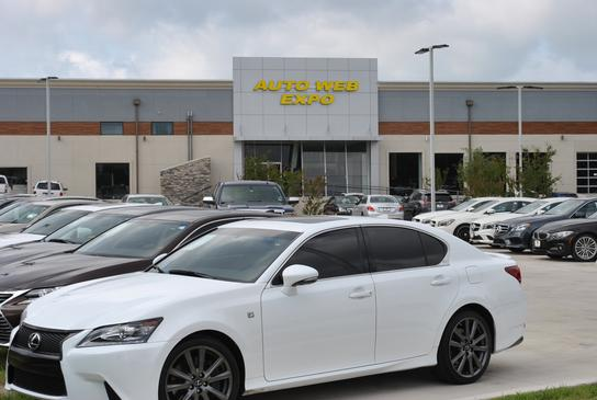 Which Car Dealers Have The Lifetime Warranty