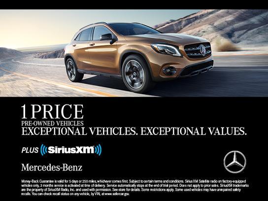 Mercedes Of Hunt Valley >> Mercedes Benz Of Hunt Valley Car Dealership In Cockeysville Md