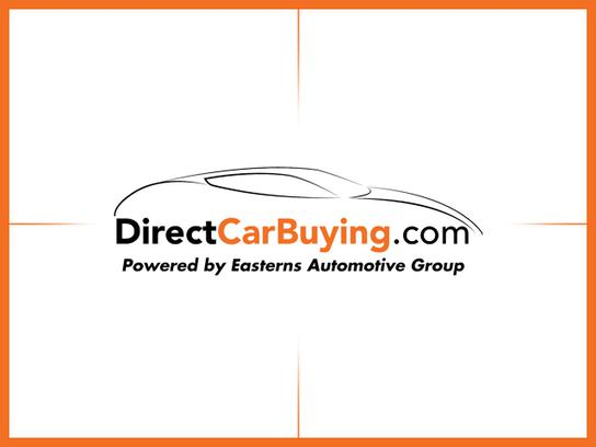 Easterns Automotive Group of Sterling / Direct Car Buying