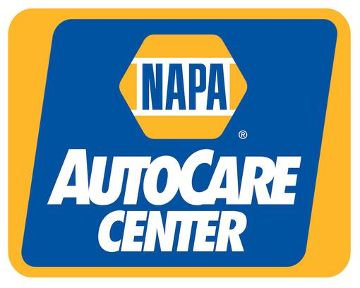 Alpharetta Service Center & Auto 1