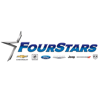 Four Stars Auto Ranch