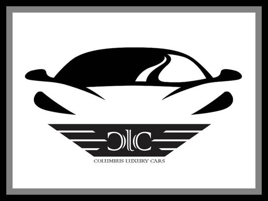 Emblems For Luxury Cars Luxury Car Logos Branding Branding Identity