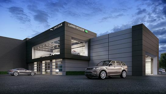Jaguar White Plains >> Car Dealership Specials At Jaguar Land Rover White Plains In