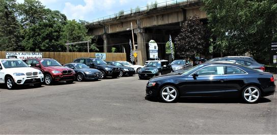 Cutuly Auto Sales Car Dealership In Pittsburgh Pa 15210 Kelley