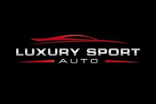 Luxury Sport Autos 2