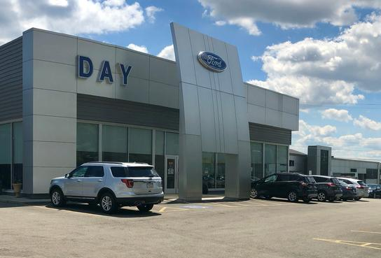 Day Ford Monroeville >> Car Dealership Ratings And Reviews Day Ford In Monroeville