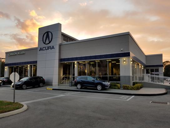Acura Fort Myers >> Scanlon Acura Car Dealership In Fort Myers Fl 33912 1940 Kelley