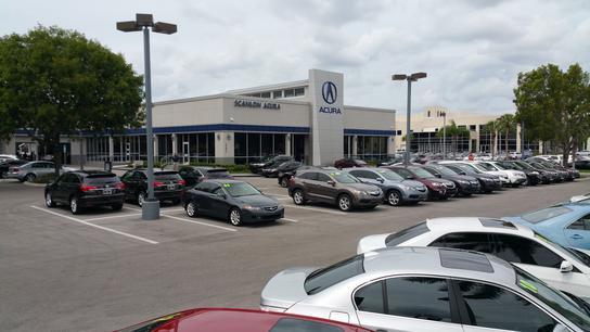 Scanlon Acura Car Dealers 14270 S Tamiami Trl Fort Myers Fl >> Scanlon Acura Car Dealership In Fort Myers Fl 33912 1940 Kelley