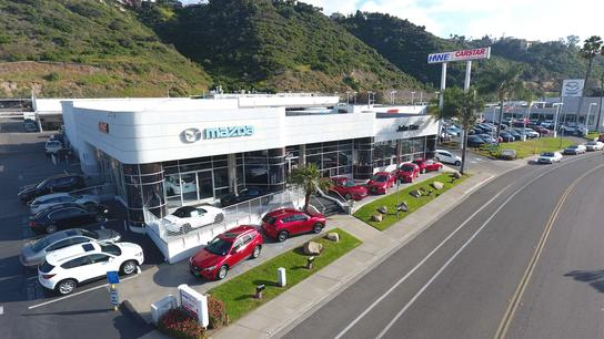 Mazda Dealership San Diego >> John Hine Mazda car dealership in SAN DIEGO, CA 92108-3522 | Kelley Blue Book
