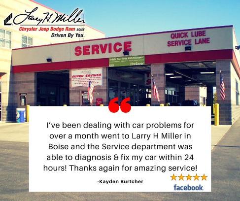 Larry Miller Dodge Boise >> Car Dealership Specials At Larry H Miller Chrysler Jeep Dodge Ram