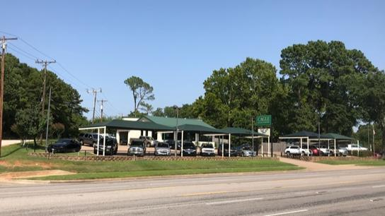 Dealerships In Tyler Tx >> Cagle Auto Group Car Dealership In Tyler Tx 75703 2322