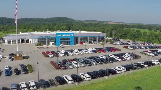 Jasper Car Lots >> Carl Cannon Chevrolet Cadillac Buick Gmc Car Dealership In