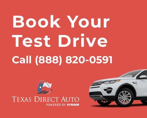 Texas Direct Auto Stafford Car Dealership In Stafford Tx 77477
