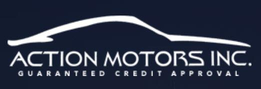 Action Motors Inc car dealership in Painesville, OH 44077   Kelley Blue Book