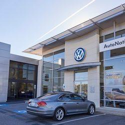 Audi Volkswagen Spokane Car Dealership In Spokane WA Kelley - Audi spokane