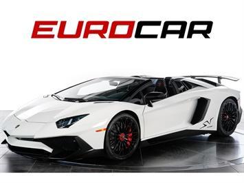 Eurocar Car Dealership In Costa Mesa Ca 92626 5935 Kelley Blue Book