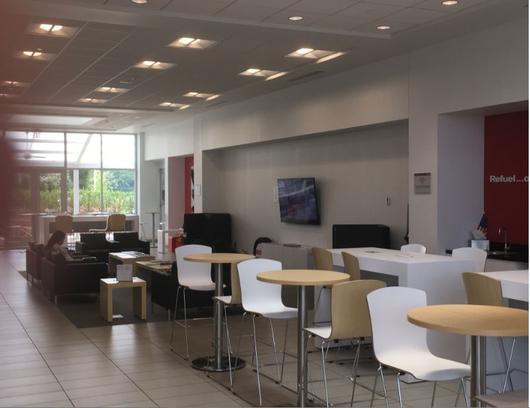 Flow Nissan Of Fayetteville Car Dealership In FAYETTEVILLE, NC 28304 3284 |  Kelley Blue Book