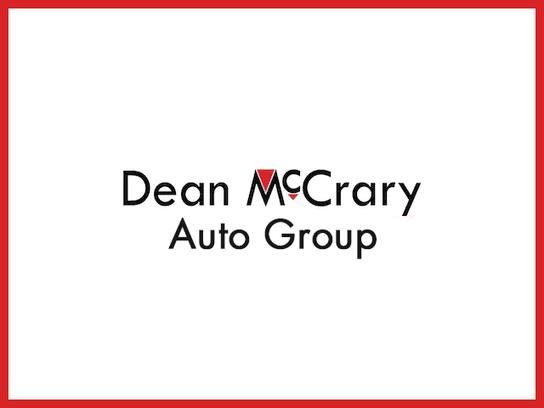 Dean McCrary Auto Group Car Dealership In MOBILE, AL 36606 2743 | Kelley  Blue Book