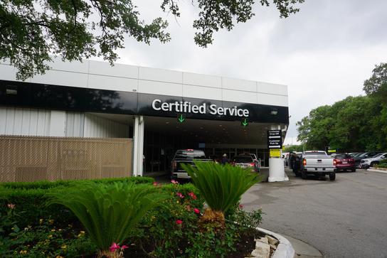 Covert Gmc Austin >> Covert Buick GMC Austin car dealership in Austin, TX 78759 ...