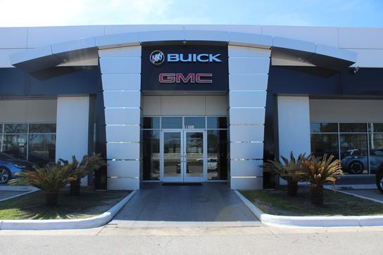 Covert Gmc Austin >> Covert Buick Gmc Austin Car Dealership In Austin Tx 78759