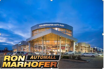Charming Ron Marhofer Hyundai Of Cuyahoga Falls 1 ...