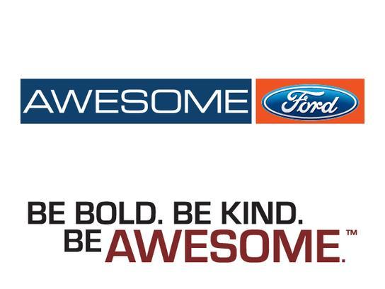 Awesome Ford car dealership in Chehalis, WA 98532 | Kelley