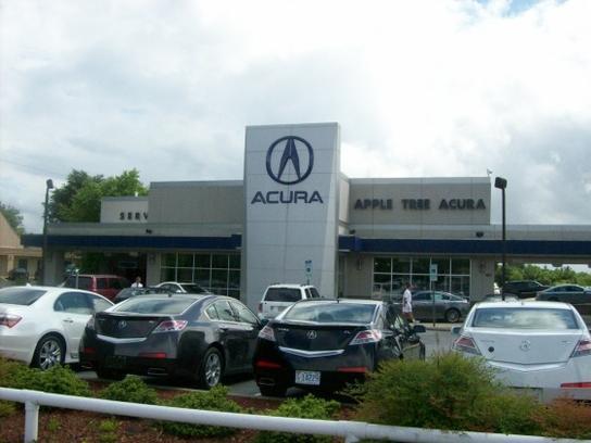 Amazing Apple Tree Honda Car Dealership In Fletcher, NC 28732 8634 | Kelley Blue  Book