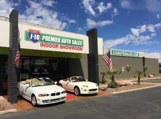 best car deals in phoenix az