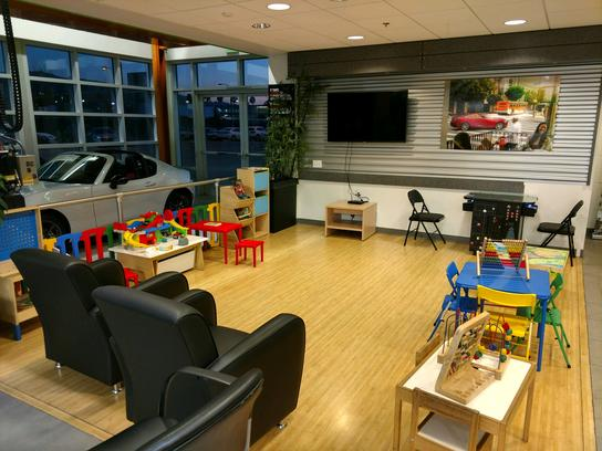 Puente Hills Mazda Car Dealership In CITY OF INDUSTRY, CA 91748 1524    Kelley Blue Book
