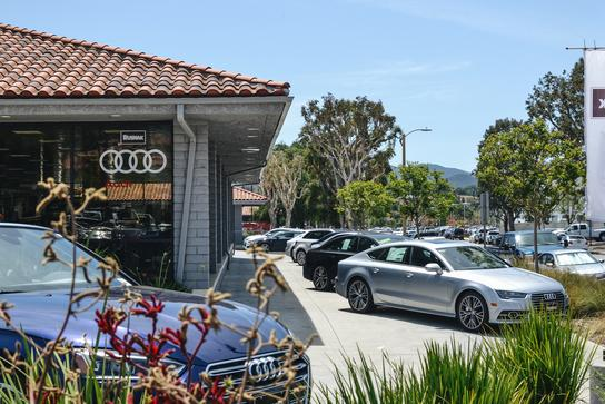 RusnakWestlake Audi Car Dealership In Thousand Oaks CA - Rusnak westlake audi