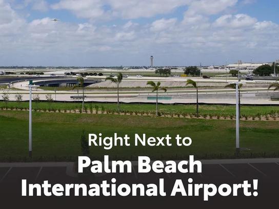Palm Beach Toyota Car Dealership In West Palm Beach, FL 33406 | Kelley Blue  Book