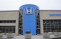 Honda Of Murfreesboro 1 2