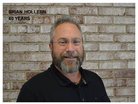 Hollern & Sons Auto Sales