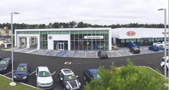 Car Dealerships In Daphne Al >> Team Gunther Inc Car Dealership In Daphne Al 36526 Kelley Blue Book